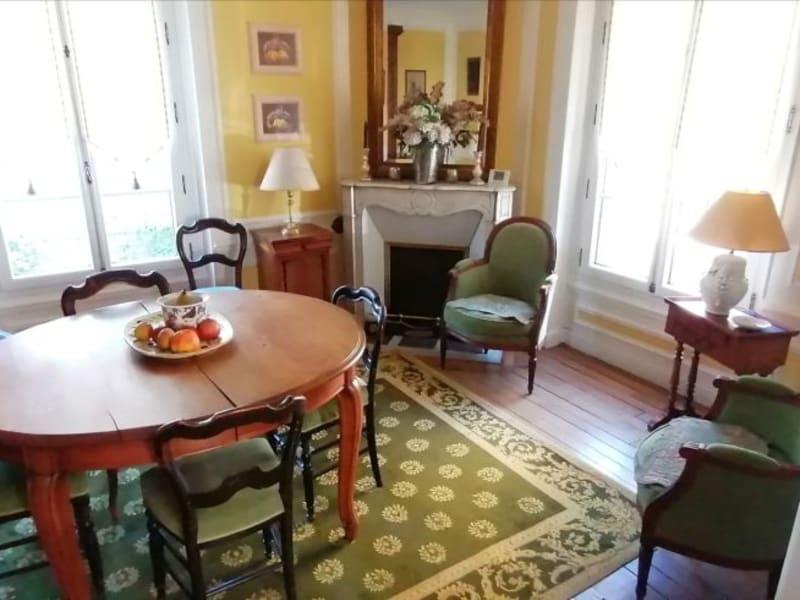 Vente maison / villa Gouvieux 998775€ - Photo 4