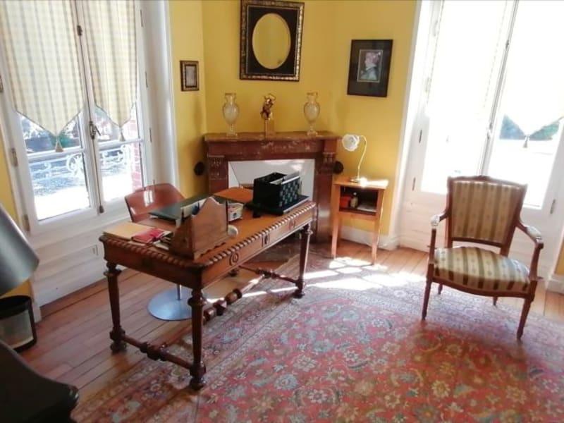 Vente maison / villa Gouvieux 998775€ - Photo 5