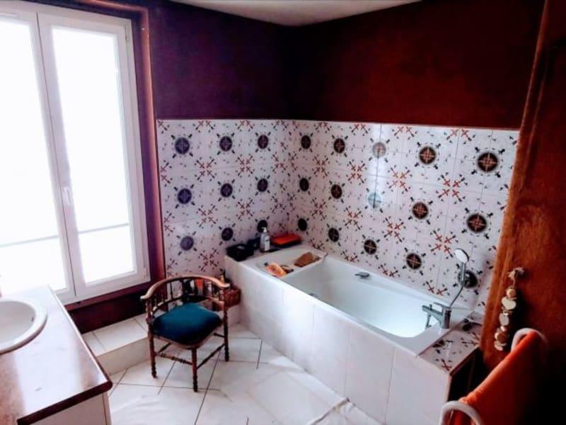 Vente maison / villa Gouvieux 998775€ - Photo 7