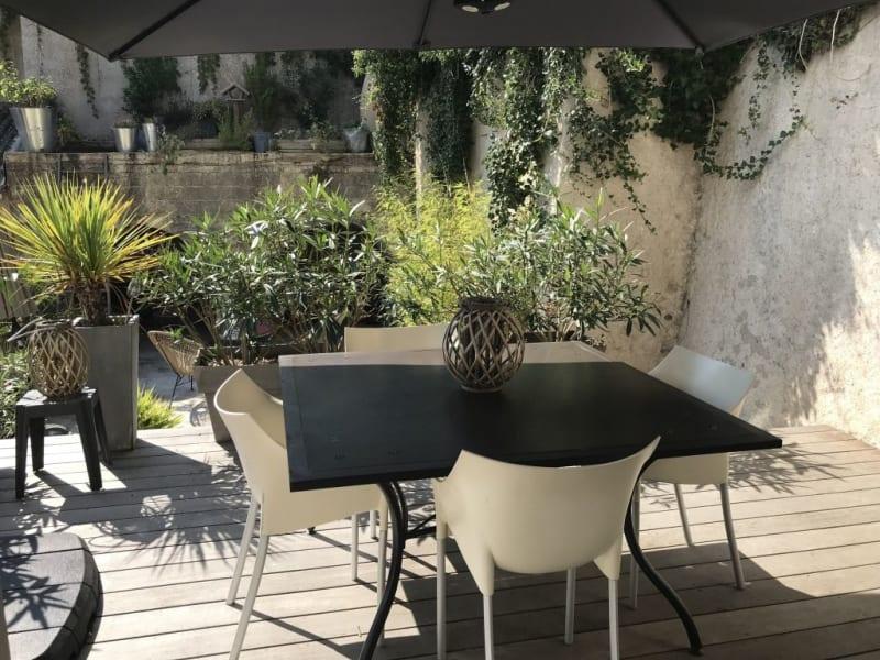 Revenda casa Villennes sur seine 890000€ - Fotografia 5