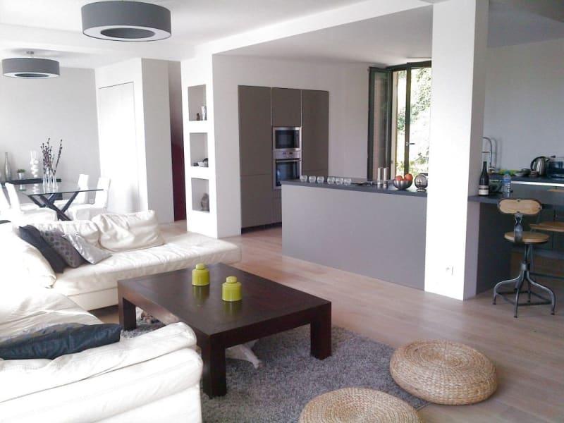 Revenda casa Villennes sur seine 890000€ - Fotografia 7