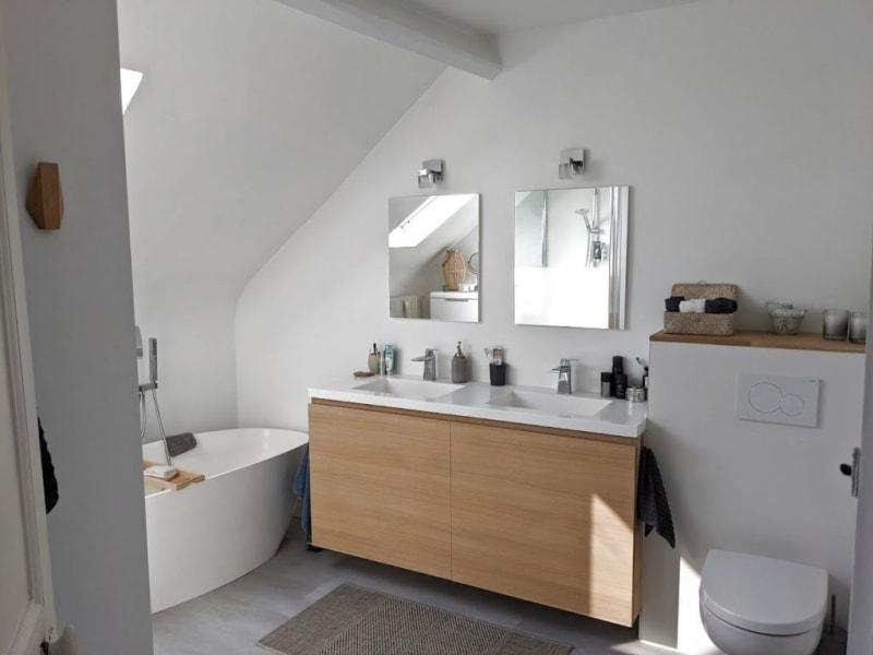 Revenda casa Villennes sur seine 890000€ - Fotografia 12