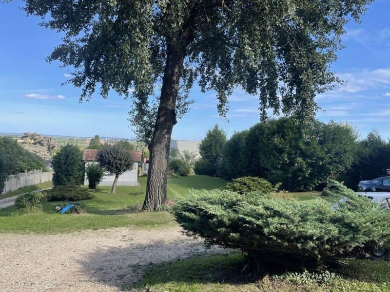 Revenda terreno Villennes sur seine 1563000€ - Fotografia 1