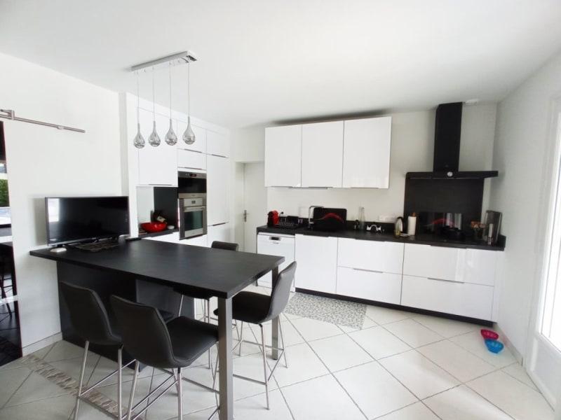 Sale house / villa Pinsaguel 441000€ - Picture 3