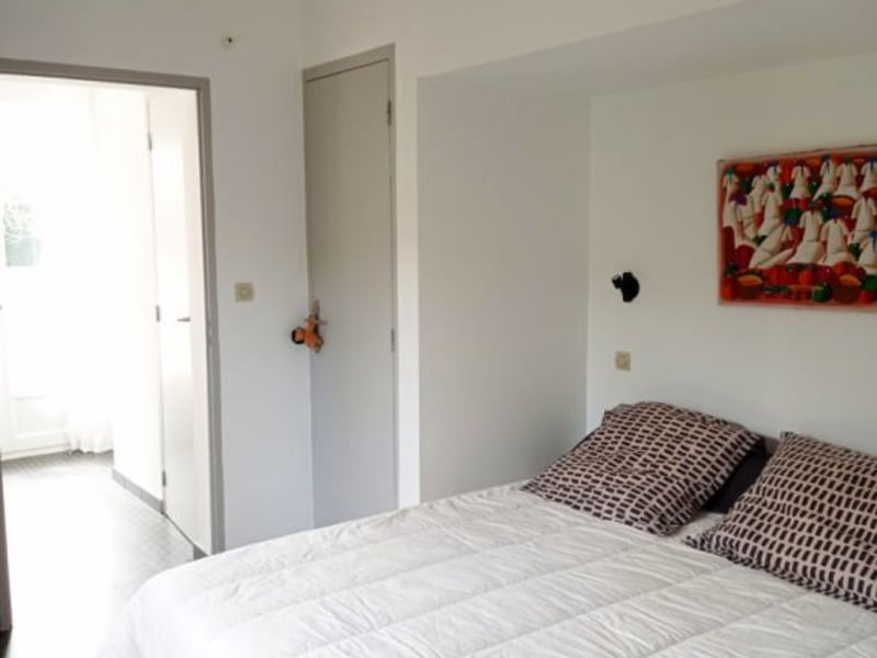Sale house / villa Pinsaguel 441000€ - Picture 9