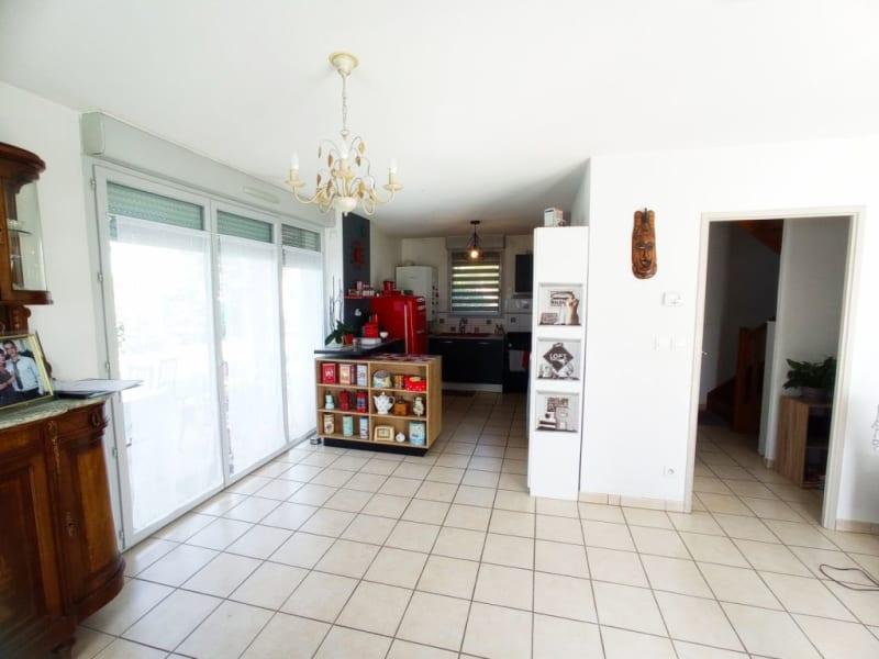 Sale house / villa Colomiers 390000€ - Picture 5