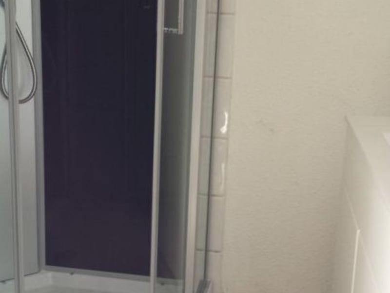 Rental apartment Toulouse 553€ CC - Picture 4