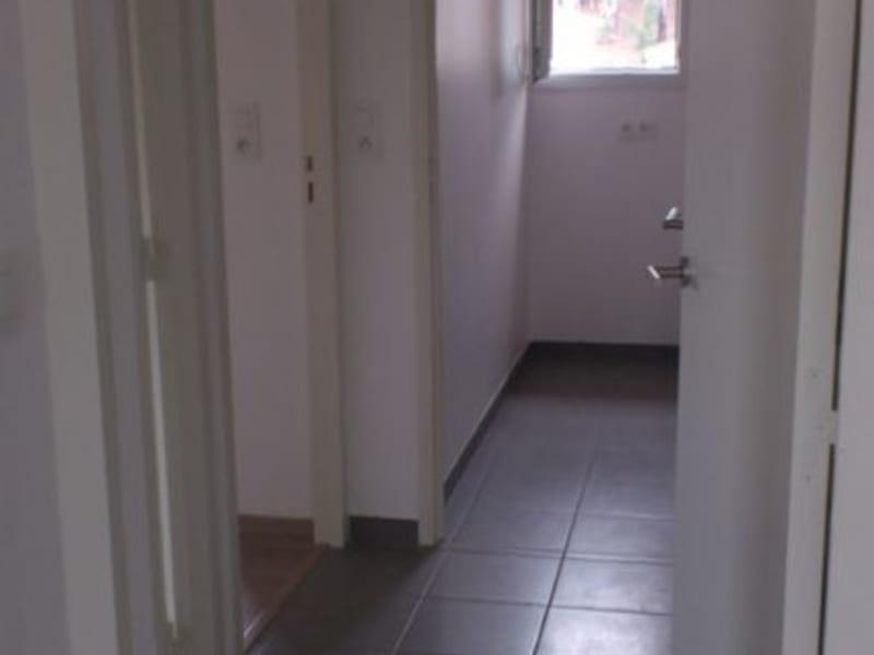 Rental apartment Labenne 680€ CC - Picture 5