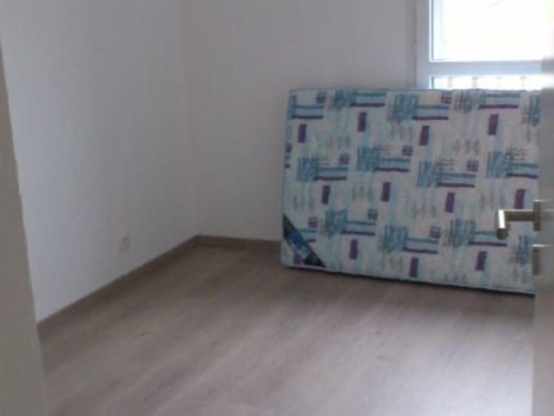 Rental apartment Labenne 680€ CC - Picture 6