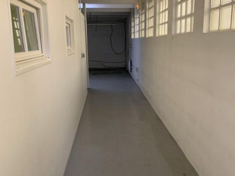 Rental empty room/storage Les pavillons sous bois 1100€ HC - Picture 5