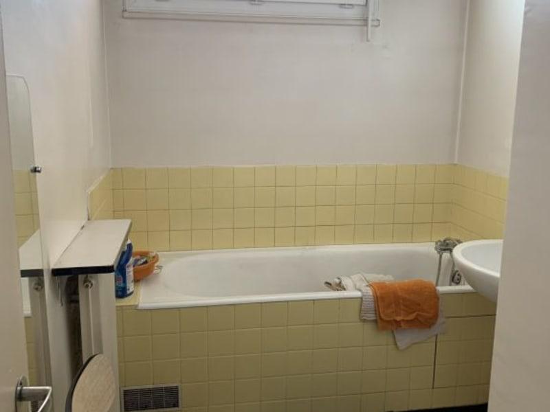 Sale apartment Bondy 164000€ - Picture 6