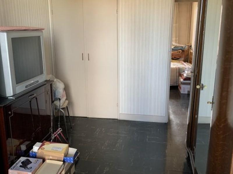Sale apartment Bondy 164000€ - Picture 8