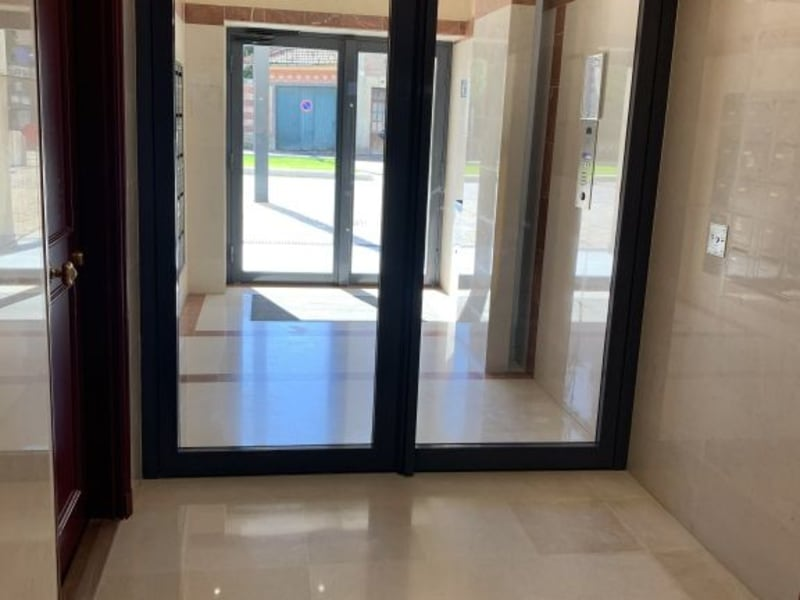 Sale apartment Livry gargan 220000€ - Picture 2