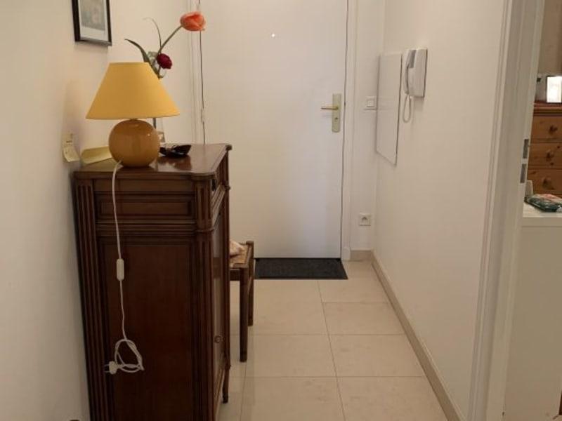 Sale apartment Livry gargan 220000€ - Picture 4