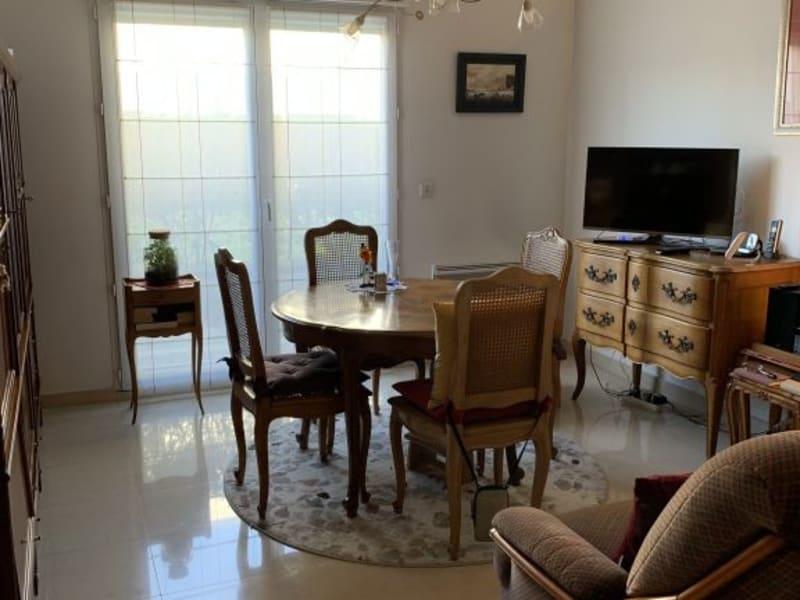 Sale apartment Livry gargan 220000€ - Picture 8