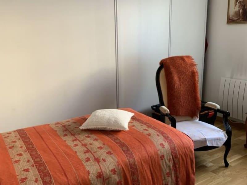 Sale apartment Livry gargan 220000€ - Picture 10