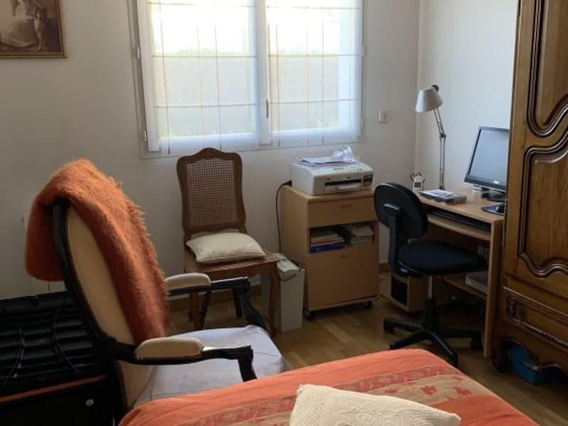 Sale apartment Livry gargan 220000€ - Picture 11