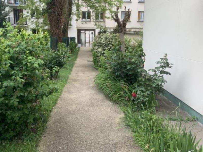 Sale apartment Les pavillons sous bois 143000€ - Picture 9