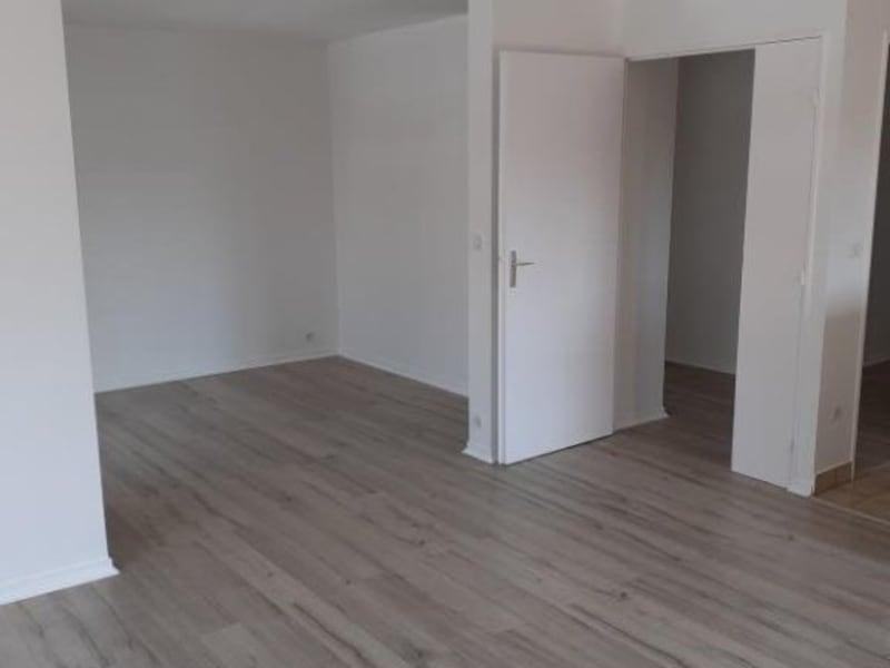 Sale apartment Livry gargan 240000€ - Picture 2