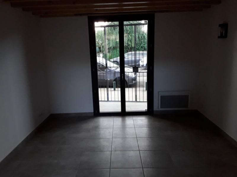 Rental house / villa Montauban 810€ CC - Picture 4