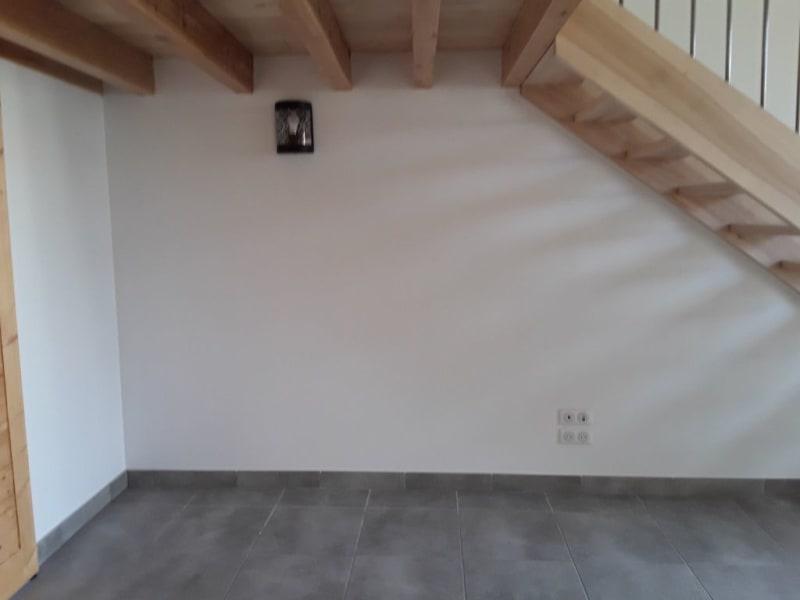 Rental house / villa Montauban 810€ CC - Picture 10