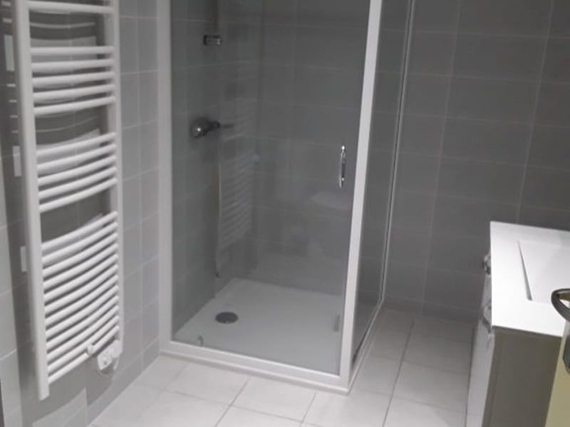Rental house / villa Montauban 810€ CC - Picture 17