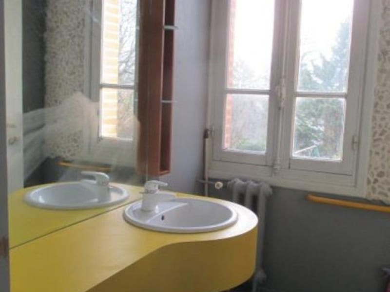 Rental house / villa Montauban 1005€ CC - Picture 12