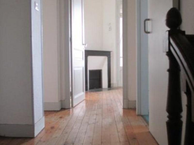 Rental house / villa Montauban 1005€ CC - Picture 13