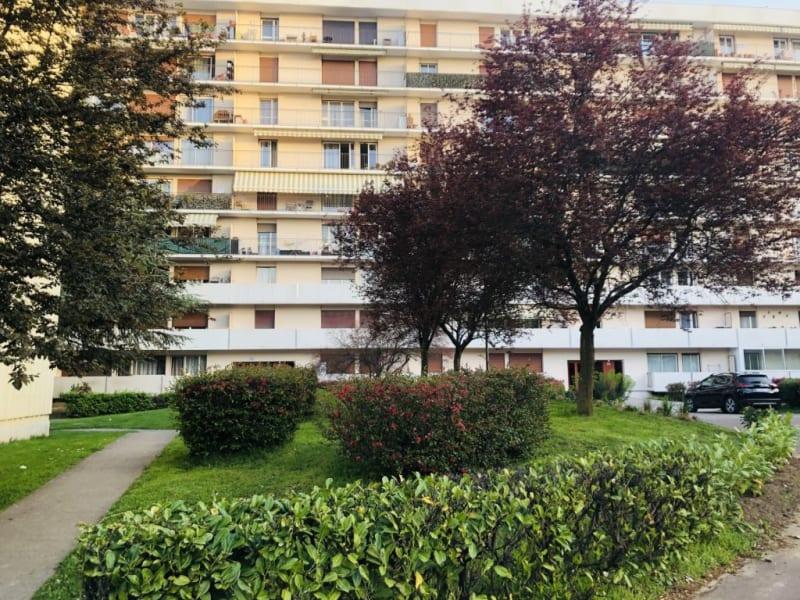 Vente appartement Rillieux-la-pape 155000€ - Photo 1