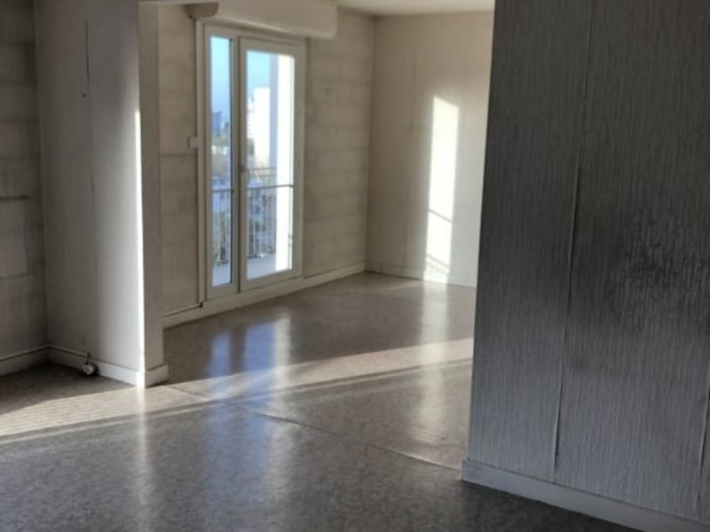 Vente appartement Rillieux-la-pape 155000€ - Photo 4