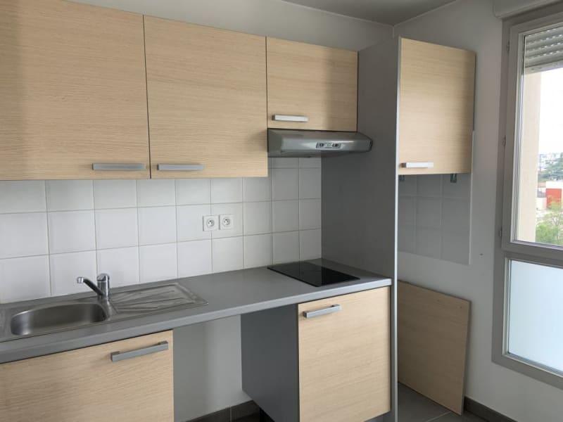 Vente appartement Pierre-bénite 228000€ - Photo 2