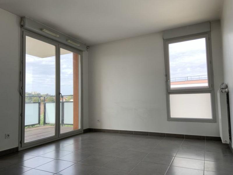 Vente appartement Pierre-bénite 228000€ - Photo 3