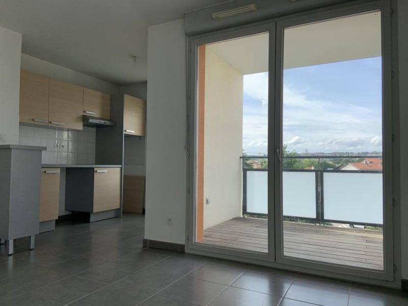 Vente appartement Pierre-bénite 228000€ - Photo 4
