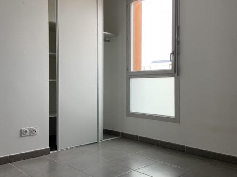 Vente appartement Pierre-bénite 228000€ - Photo 5