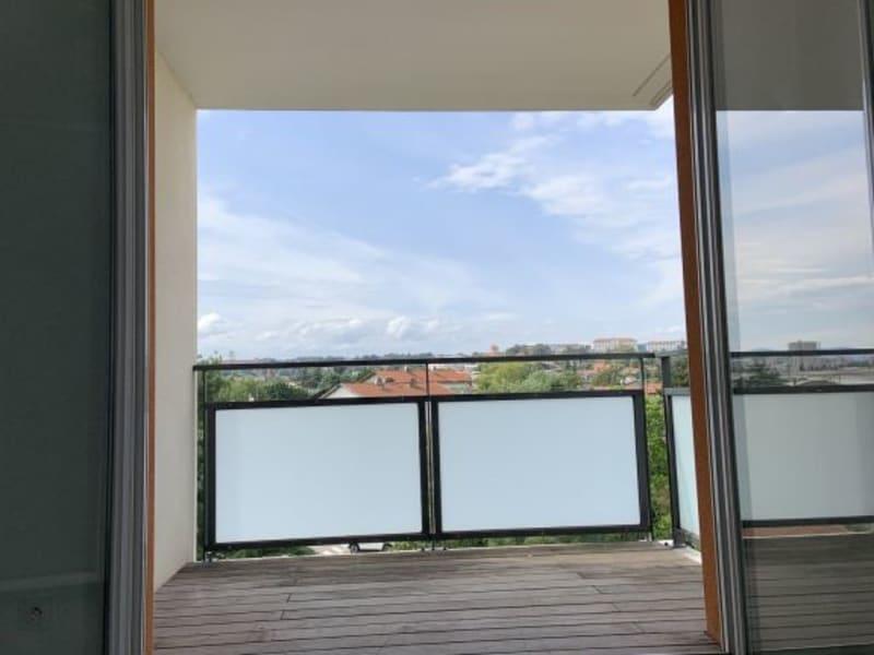 Vente appartement Pierre-bénite 228000€ - Photo 6
