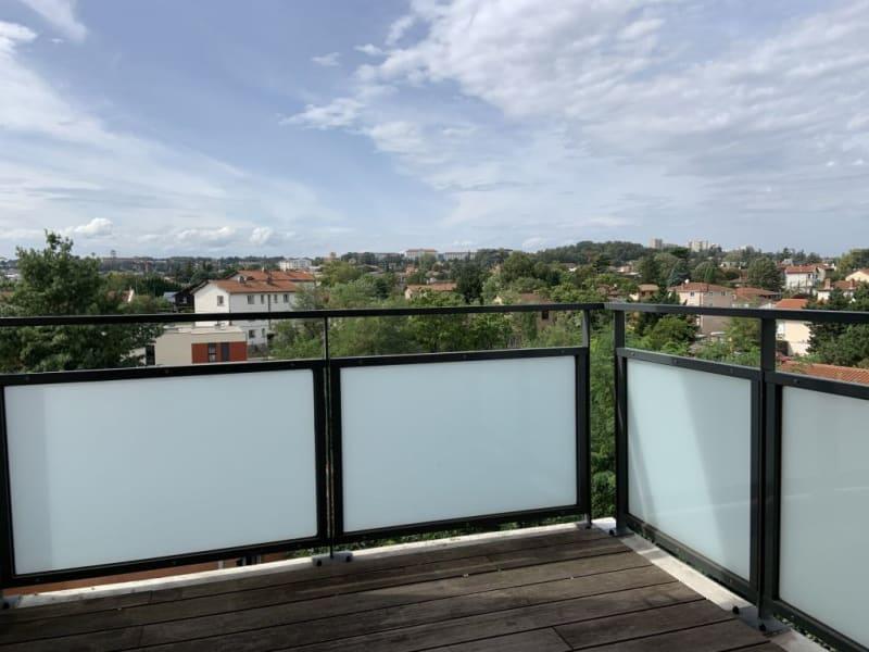 Vente appartement Pierre-bénite 228000€ - Photo 7