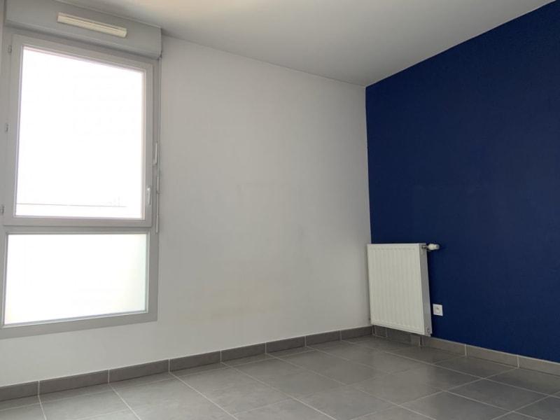 Vente appartement Pierre-bénite 228000€ - Photo 8
