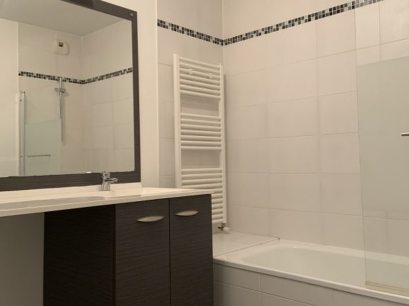 Vente appartement Pierre-bénite 228000€ - Photo 9