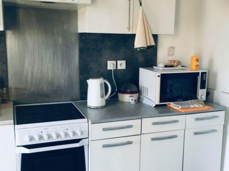 Vente appartement Pierre-bénite 206000€ - Photo 2