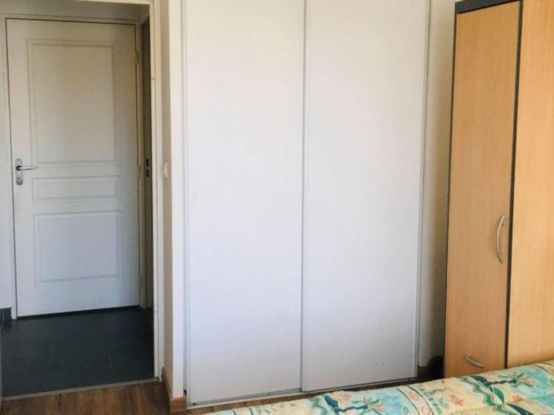 Vente appartement Pierre-bénite 206000€ - Photo 4