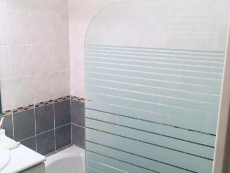 Vente appartement Pierre-bénite 206000€ - Photo 5