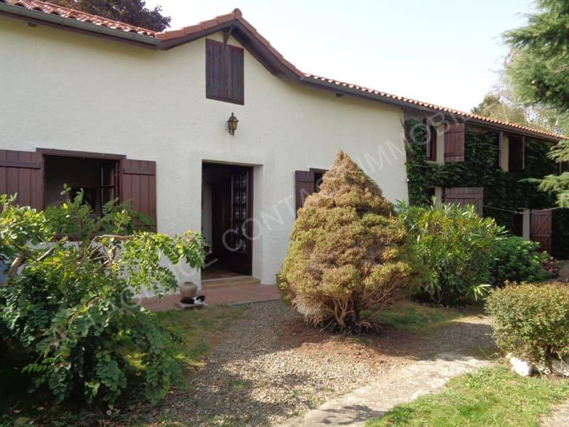 Sale house / villa Mont de marsan 262000€ - Picture 2