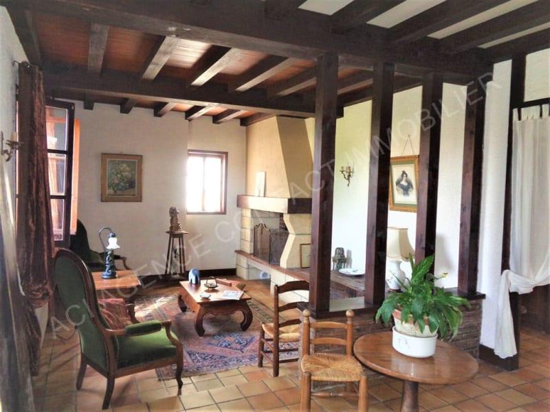Sale house / villa Mont de marsan 262000€ - Picture 3