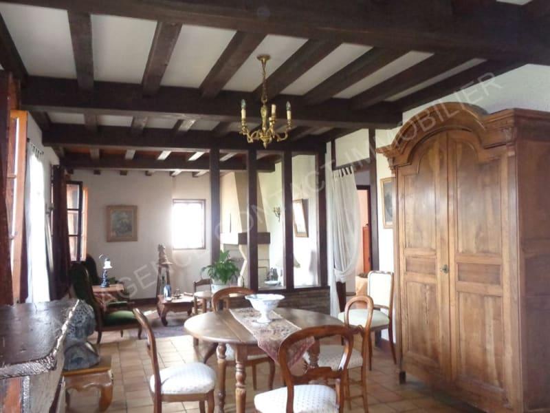 Sale house / villa Mont de marsan 262000€ - Picture 4