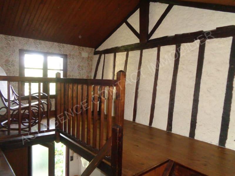 Sale house / villa Mont de marsan 262000€ - Picture 5
