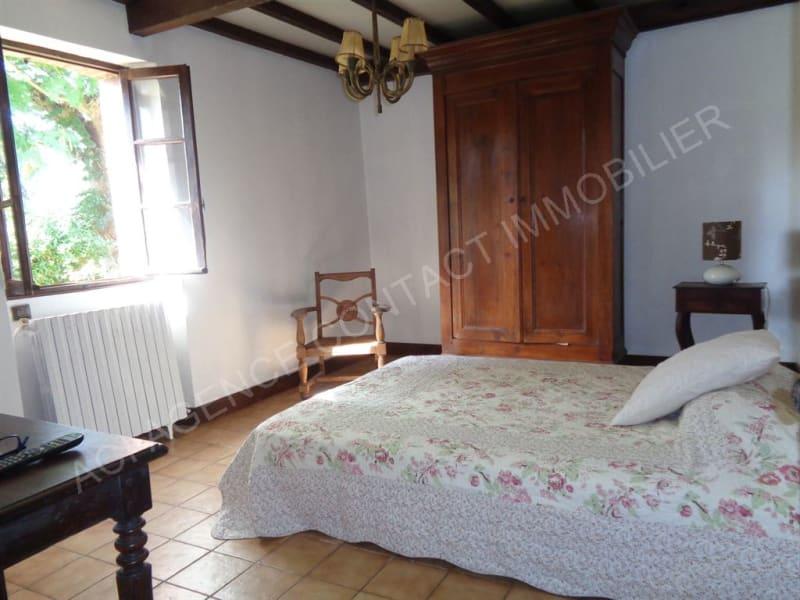 Sale house / villa Mont de marsan 262000€ - Picture 8