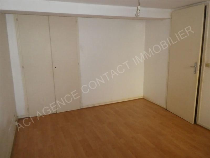 Rental apartment Mont de marsan 390€ CC - Picture 2