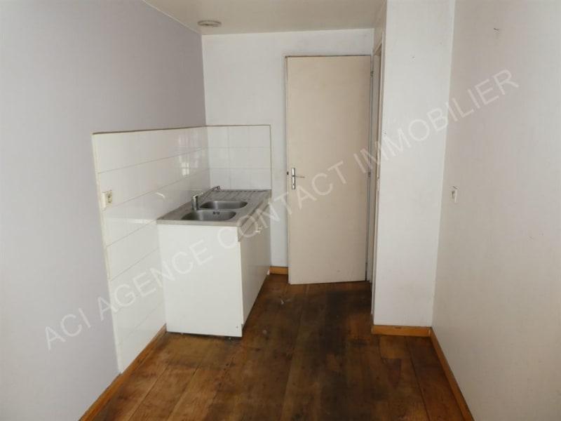 Rental apartment Mont de marsan 390€ CC - Picture 4