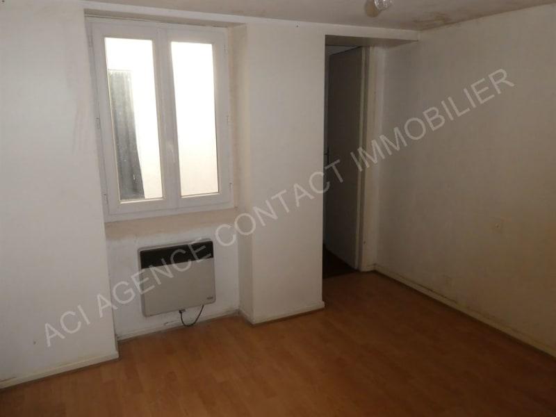 Rental apartment Mont de marsan 390€ CC - Picture 6