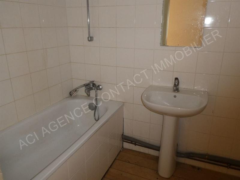 Rental apartment Mont de marsan 390€ CC - Picture 7